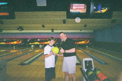 kirkandkaelan bowling1