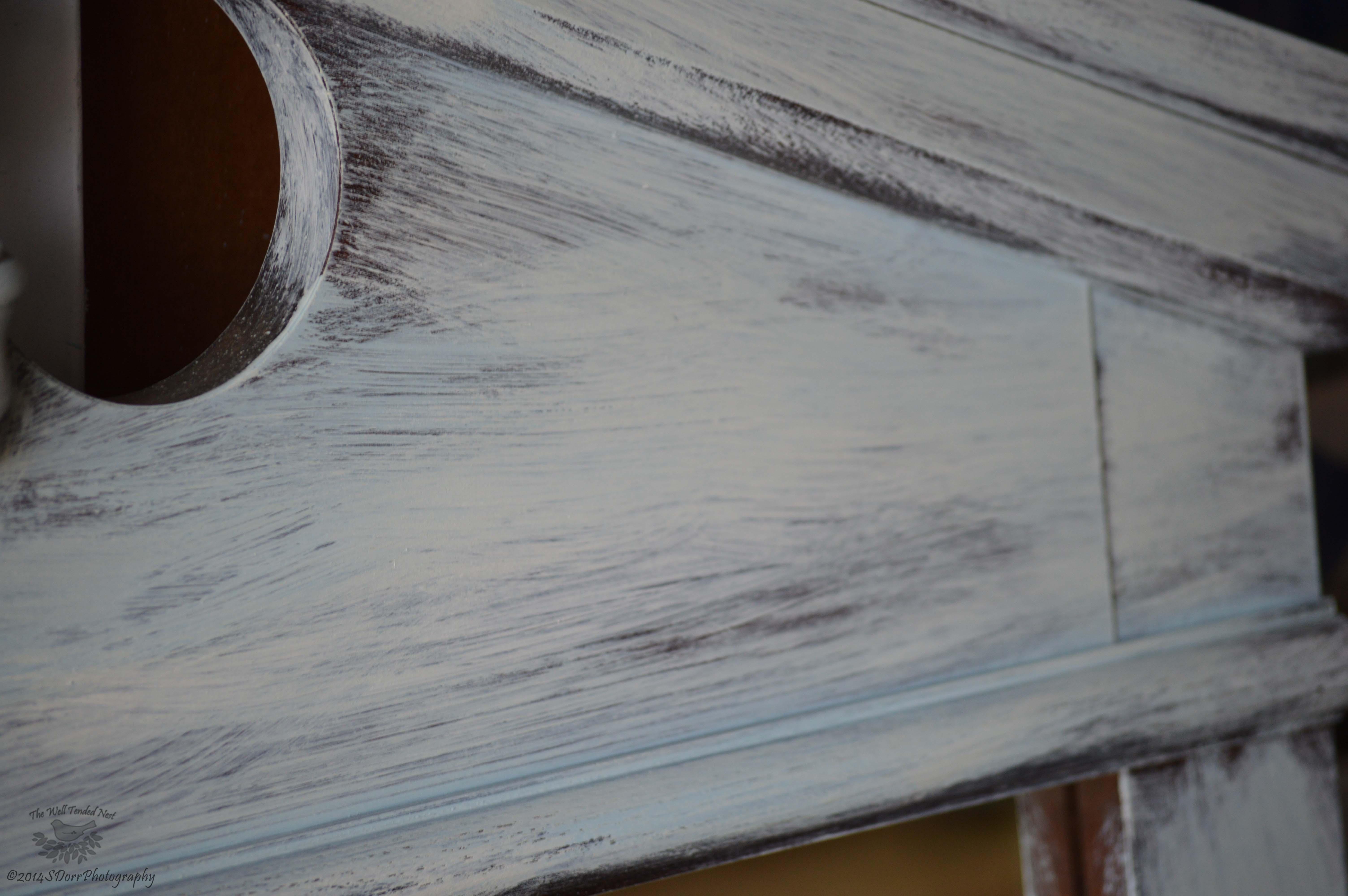 my chalk paint mirror recipes home decor diy wellness. Black Bedroom Furniture Sets. Home Design Ideas