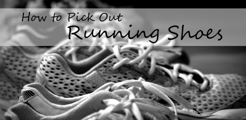 running shoes slider_edited-1