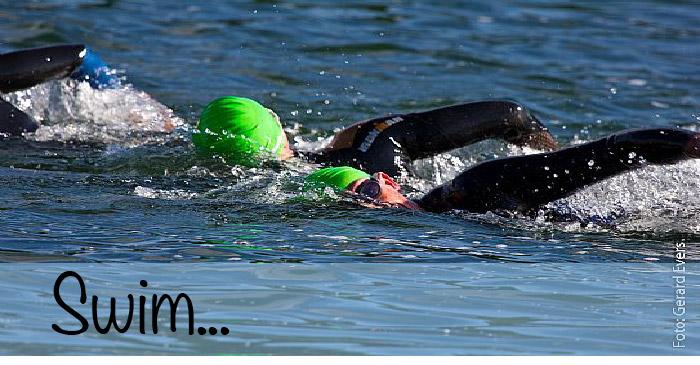 swim slider