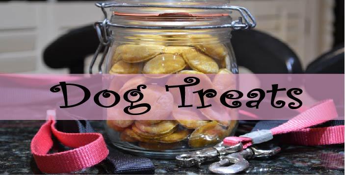 dog-treat-slider