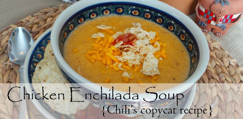 chili's chicken enchilada soup_edited-1